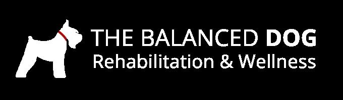 the balanced dog, dog rehab, dog rehabilitation, dog osteopathy, canine osteopathy